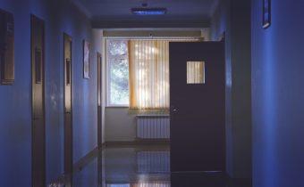 Workshop Starostlivosť o zomierajúcich v zdravotníckych zariadeniach a zariadeniach sociálnych služieb  – hospicová filozofia 02.03.2020 v Trnave