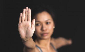 Workshop Hlavné aspekty násilia na ženách 10.03.2020 v Pezinku